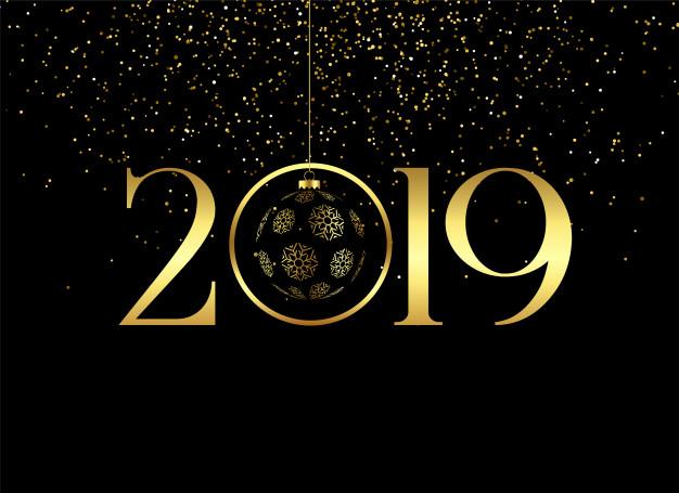 premium-happy-new-year-2019-background_1017-15933