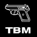 Tbm.nl